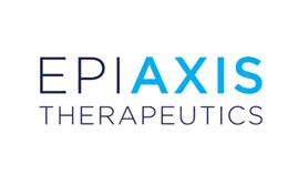 EpiAxis